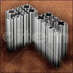 铝型材 12 系列
