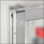Doors XMS
