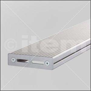 阶梯型材支架组件 8 系列 160